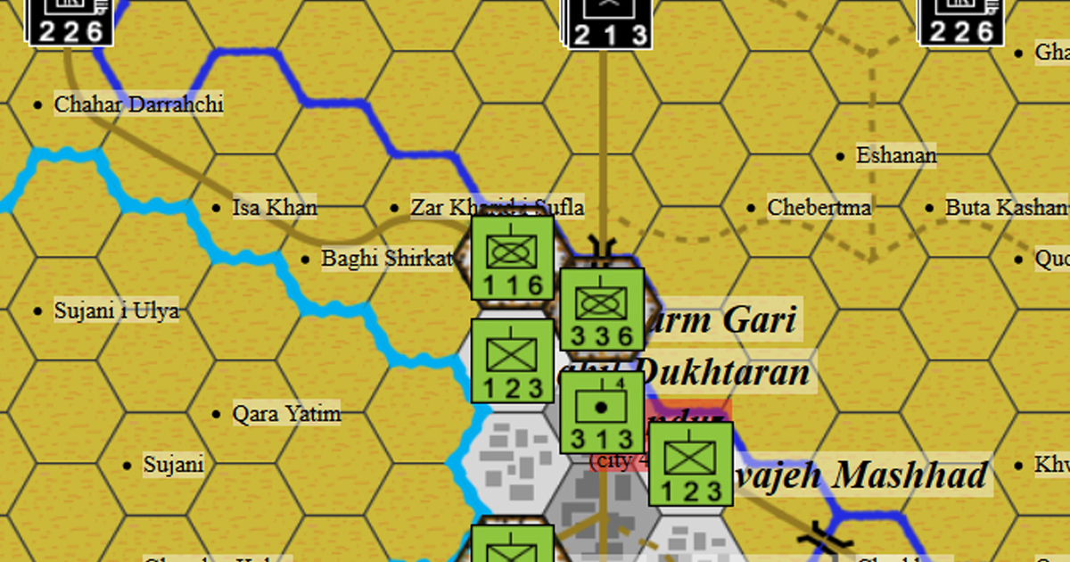 Kunduz City Operation Fath - Afghanistan, Asia, 2019
