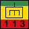 Ethiopia - Ethiopia Engineer Company - Engineers (1-1-3)