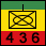 Ethiopia - Ethiopia Mechanised Company - Mechanised Infantry (4-3-6)
