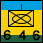 Rwandan Armed Forces - Rwanda Mechanised Infantry Company - Mechanised Infantry (6-4-6)