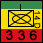Ethiopia - Ethiopia 14th Division Mechanised Company - Mechanised Infantry (3-3-6)