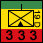 Ethiopia - Ethiopia 19th Mountain Division Infantry Company - Mountain Infantry (3-3-3)