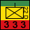 Ethiopia - Ethiopia 22nd Division Infantry Company - Infantry (3-3-3)