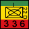 Ethiopia - Ethiopia 22nd Division Mechanised Company - Mechanised Infantry (3-3-6)