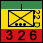 Ethiopia - Ethiopia 22nd Division Motorised Company - Motorised (3-2-6)