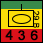 Ethiopia - Ethiopia 29th Mechanised Brigade Armour Company - Armour (4-3-6)