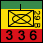 Ethiopia - Ethiopia 29th Mechanised Brigade Mechanised Company - Mechanised Infantry (3-3-6)
