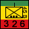 Ethiopia - Ethiopia 45th Infantry Brigade Motorised Company - Motorised (3-2-6)