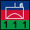 SWAPO - SWAPO Air Defence Company - Air Defence (1-1-1)