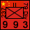 China - Peoples Republic of China 79th Division 237th Regiment Infantry Battalion - Infantry (9-9-3)
