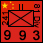 China - Peoples Republic of China 81st Division 241st Regiment Infantry Battalion - Infantry (9-9-3)