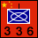 National Revolutionary Army - Nationalist Forces Mechanised Infantry Company - Mechanised Infantry (3-3-6)