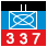 Donetsk Peoples Republic - Donetsk Peoples Republic General Mechanised Infantry Battalion - Mechanised Infantry (3-3-7)