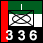 Saudi Coalition - UAE Mechanised Infantry Company - Mechanised Infantry (3-3-6)