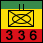 Ethiopia - Ethiopia-Mechanised-Battalion - Mechanised Infantry (3-3-6)