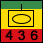 Ethiopian National Defense Forces - Ethiopia Armour Company - Armour (4-3-6)
