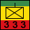 Ethiopian National Defense Forces - Ethiopia Infantry Company - Infantry (3-3-3)