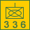 Gabon - Gabon Mechanised Infantry Company - Mechanised Infantry (3-3-6)