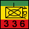 Ethiopia - Ethiopia 4th Ethiopian Infantry Divisions Mechanised Company - Mechanised Infantry (3-3-6)