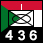 Sudanese Military - Sudan Rapid Support Forces Mechanised Infantry Company - Mechanised Infantry (4-3-6)