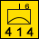 Syrian Democratic Forces - Syrian Democratic Forces Air Defence Company - Air Defence (4-1-4)