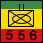 Ethiopian Government - Ethiopia Battalion Mechanised Infantry - Mechanised Infantry (5-5-6)