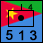 Eritrean Peoples Liberation Front  - Eritrean Peoples Liberation Front Artillary Company - Artillery (5-1-3)