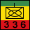 Ethiopian Government - Ethiopia Mechanised Company - Mechanised Infantry (3-3-6)