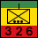 Ethiopian Government - Ethiopia Motorised Company - Infantry (3-2-6)