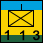 Rwandan Armed Forces - Rwanda Border Guard - Infantry (1-1-3)
