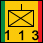 Mozambican Army - Mozambican Security Forces Infantry - Infantry (1-1-3)