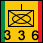 Mozambican Army - Mozambican Security Forces Mechanised Infantry Company - Mechanised Infantry (3-3-6)