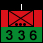 South Sudan Peoples Defence Forces - South Sudan Motorised Company - Motorised (3-3-6)